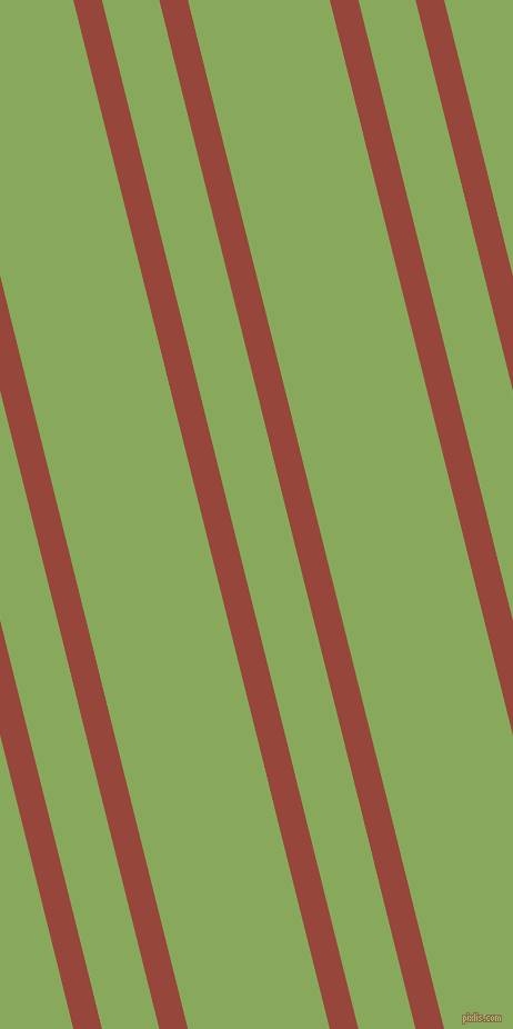104 degree angles dual stripes lines, 25 pixel lines width, 50 and 124 pixels line spacing, dual two line striped seamless tileable