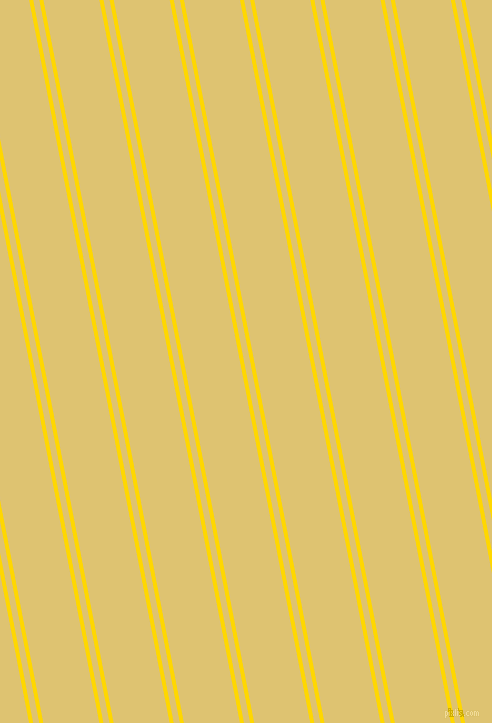 101 degree angles dual striped lines, 4 pixel lines width, 6 and 55 pixels line spacing, dual two line striped seamless tileable