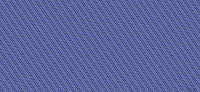 125 degree angle dual stripe lines, 2 pixel lines width, 4 and 10 pixel line spacing, dual two line striped seamless tileable