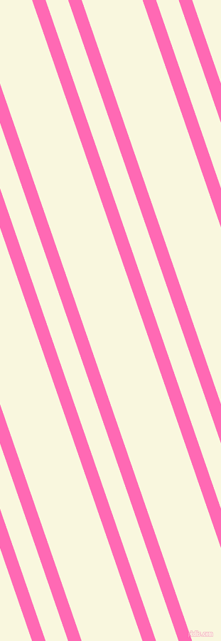 109 degree angle dual stripe line, 18 pixel line width, 30 and 81 pixel line spacing, dual two line striped seamless tileable