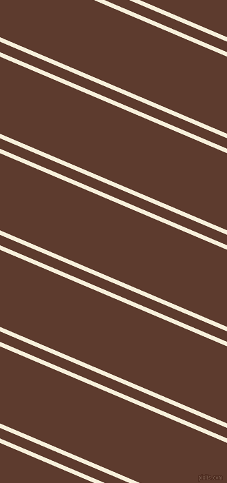 157 degree angle dual striped lines, 6 pixel lines width, 14 and 103 pixel line spacing, dual two line striped seamless tileable