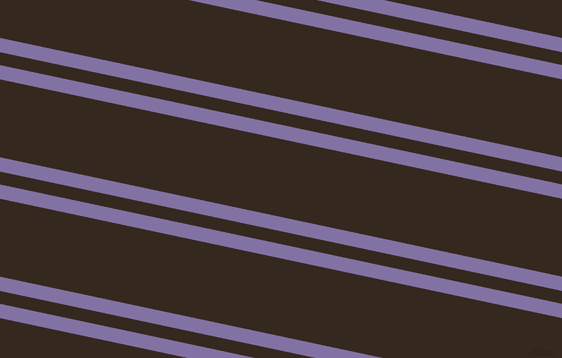 168 degree angle dual stripe line, 20 pixel line width, 18 and 109 pixel line spacing, dual two line striped seamless tileable