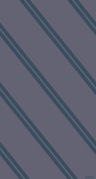 129 degree angle dual striped line, 15 pixel line width, 6 and 123 pixel line spacing, dual two line striped seamless tileable