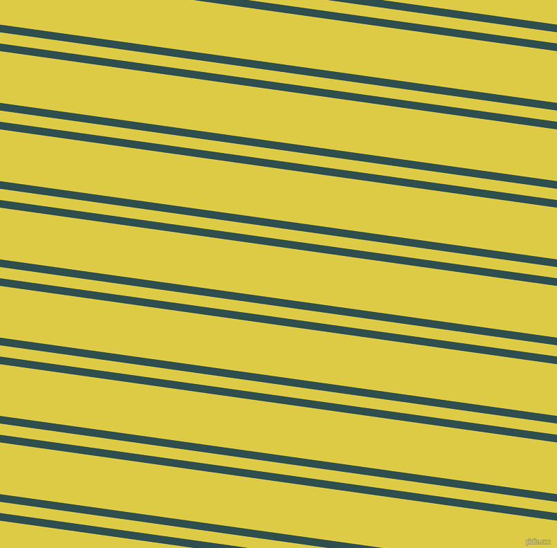 172 degree angles dual stripes line, 11 pixel line width, 16 and 74 pixels line spacing, dual two line striped seamless tileable