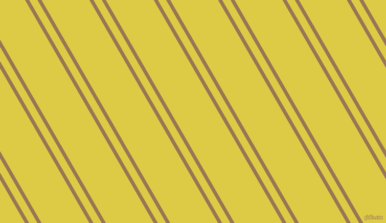 120 degree angles dual stripe line, 7 pixel line width, 14 and 81 pixels line spacing, dual two line striped seamless tileable