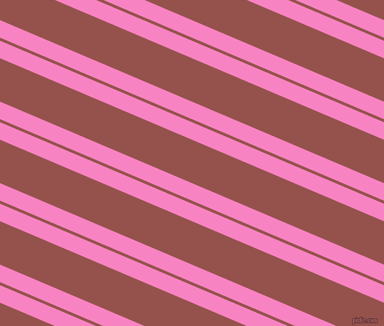 157 degree angles dual stripes lines, 23 pixel lines width, 4 and 57 pixels line spacing, dual two line striped seamless tileable
