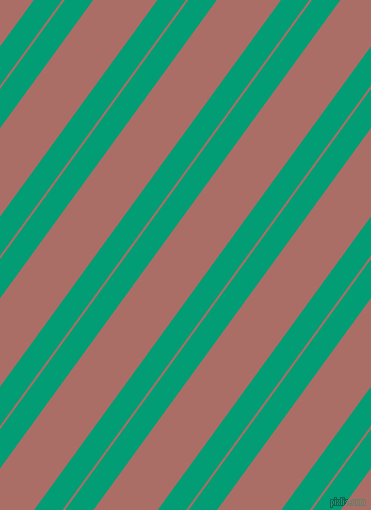 54 degree angles dual stripe lines, 23 pixel lines width, 2 and 52 pixels line spacing, dual two line striped seamless tileable