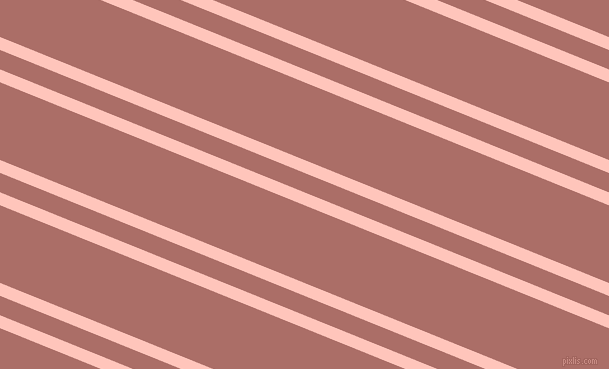 158 degree angle dual stripe line, 12 pixel line width, 18 and 72 pixel line spacing, dual two line striped seamless tileable