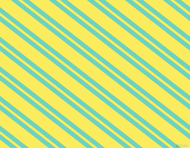 142 degree angles dual stripes line, 14 pixel line width, 8 and 39 pixels line spacing, dual two line striped seamless tileable