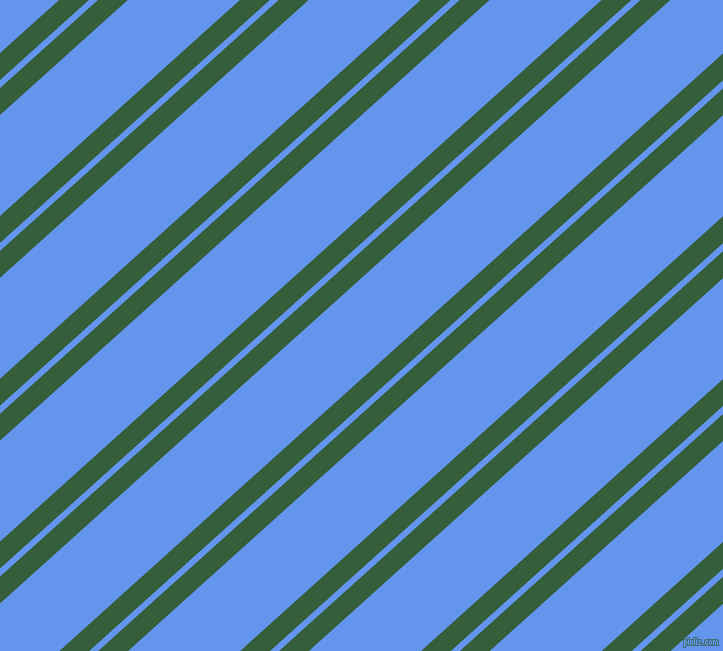 42 degree angle dual stripes lines, 20 pixel lines width, 6 and 75 pixel line spacing, dual two line striped seamless tileable