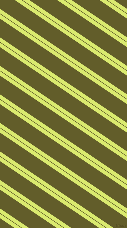 146 degree angle dual stripe line, 13 pixel line width, 2 and 54 pixel line spacing, dual two line striped seamless tileable