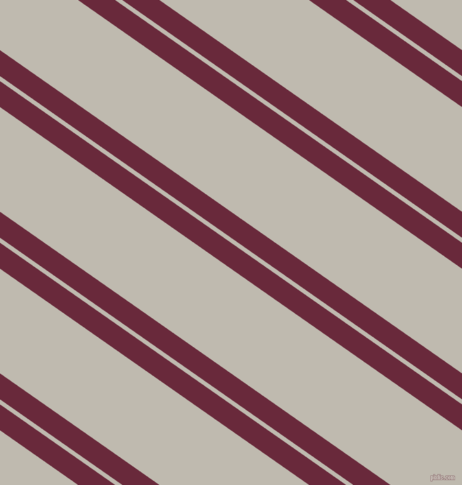 145 degree angles dual stripes lines, 31 pixel lines width, 6 and 125 pixels line spacing, dual two line striped seamless tileable