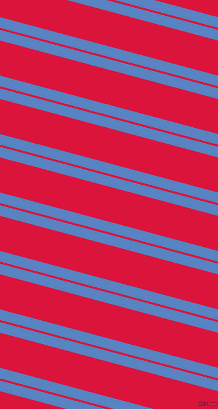 165 degree angles dual stripes lines, 20 pixel lines width, 4 and 66 pixels line spacing, dual two line striped seamless tileable