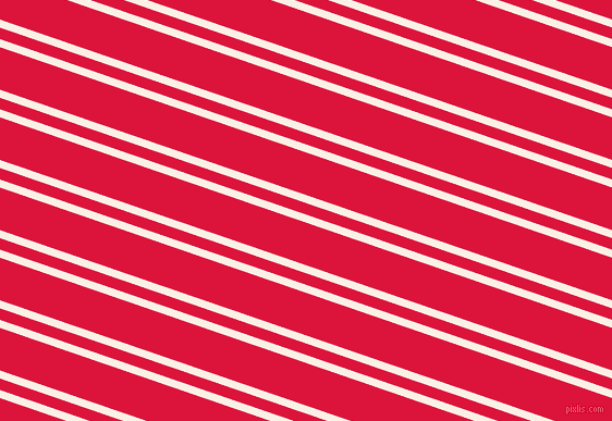 161 degree angle dual striped lines, 7 pixel lines width, 10 and 37 pixel line spacing, dual two line striped seamless tileable