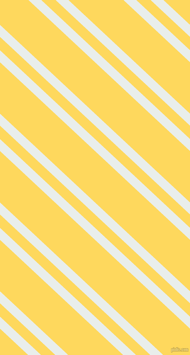 137 degree angles dual stripes line, 18 pixel line width, 20 and 77 pixels line spacing, dual two line striped seamless tileable