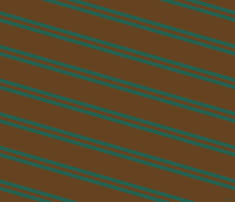164 degree angles dual stripe lines, 15 pixel lines width, 12 and 86 pixels line spacing, dual two line striped seamless tileable