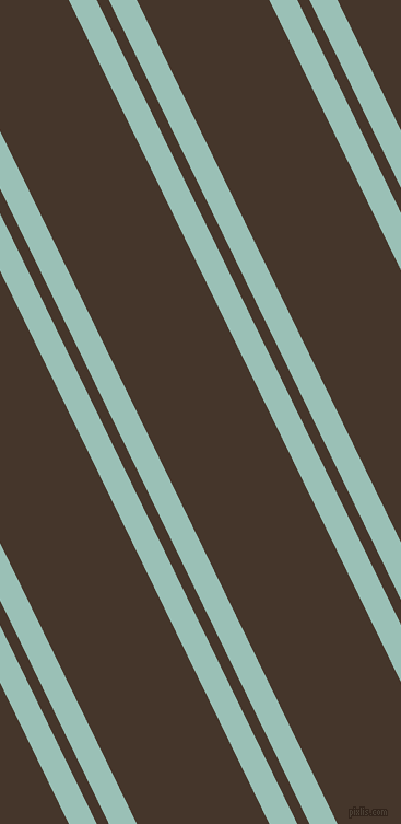 116 degree angle dual striped lines, 23 pixel lines width, 10 and 109 pixel line spacing, dual two line striped seamless tileable