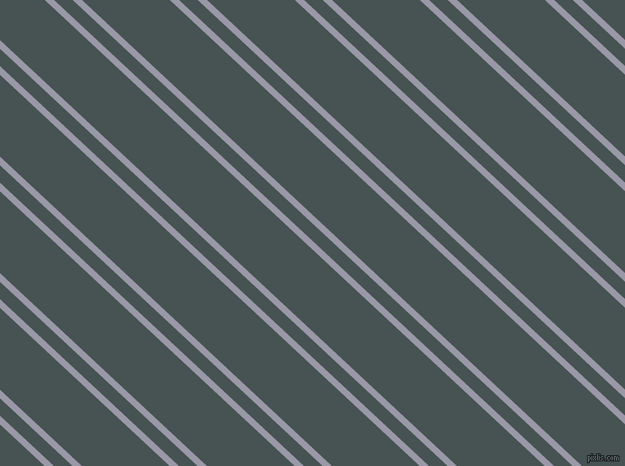 137 degree angles dual stripe lines, 7 pixel lines width, 14 and 66 pixels line spacing, dual two line striped seamless tileable
