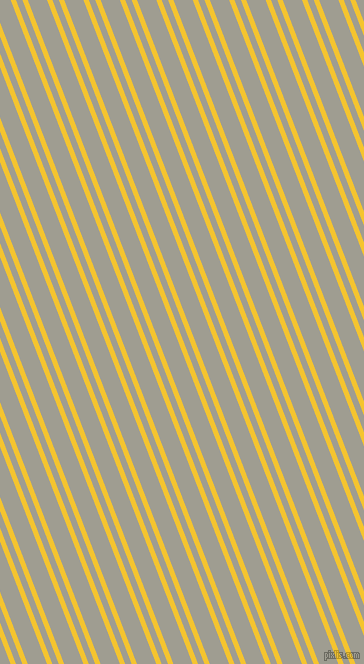 111 degree angles dual stripe lines, 5 pixel lines width, 6 and 18 pixels line spacing, dual two line striped seamless tileable