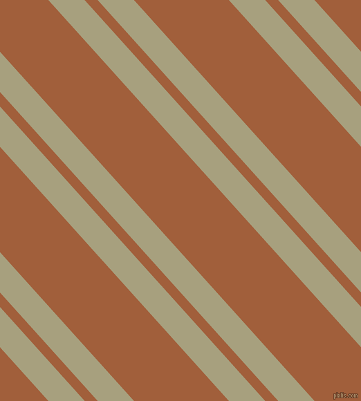 132 degree angle dual striped line, 39 pixel line width, 14 and 102 pixel line spacing, dual two line striped seamless tileable