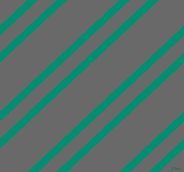 43 degree angle dual striped lines, 24 pixel lines width, 42 and 119 pixel line spacing, dual two line striped seamless tileable
