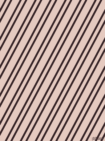 62 degree angle dual stripes line, 6 pixel line width, 10 and 21 pixel line spacing, dual two line striped seamless tileable