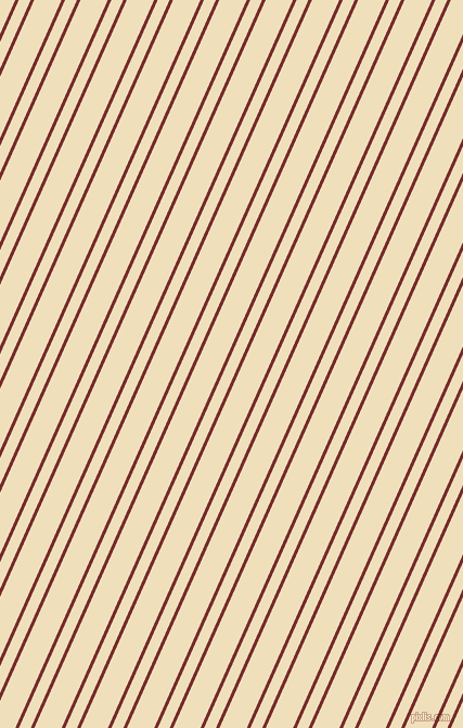 66 degree angle dual stripe lines, 3 pixel lines width, 10 and 23 pixel line spacing, dual two line striped seamless tileable
