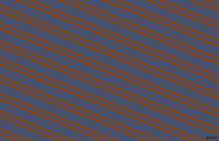 158 degree angles dual stripe line, 7 pixel line width, 10 and 30 pixels line spacing, dual two line striped seamless tileable