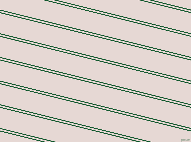 166 degree angles dual stripe lines, 4 pixel lines width, 6 and 79 pixels line spacing, dual two line striped seamless tileable
