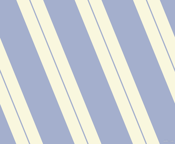 112 degree angles dual stripes line, 41 pixel line width, 4 and 101 pixels line spacing, dual two line striped seamless tileable
