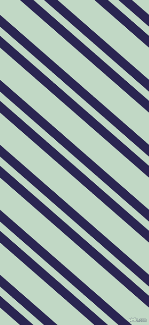 139 degree angle dual stripes line, 18 pixel line width, 14 and 49 pixel line spacing, dual two line striped seamless tileable