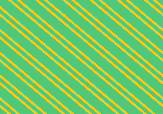 140 degree angles dual stripes line, 10 pixel line width, 14 and 40 pixels line spacing, dual two line striped seamless tileable