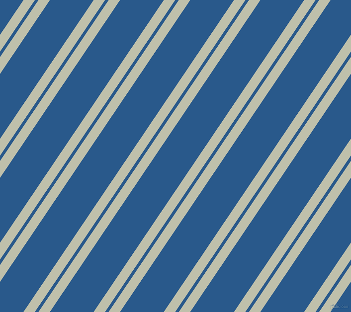 56 degree angle dual stripes lines, 19 pixel lines width, 6 and 73 pixel line spacing, dual two line striped seamless tileable