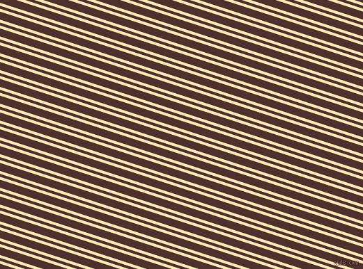 162 degree angle dual stripes lines, 4 pixel lines width, 4 and 11 pixel line spacing, dual two line striped seamless tileable