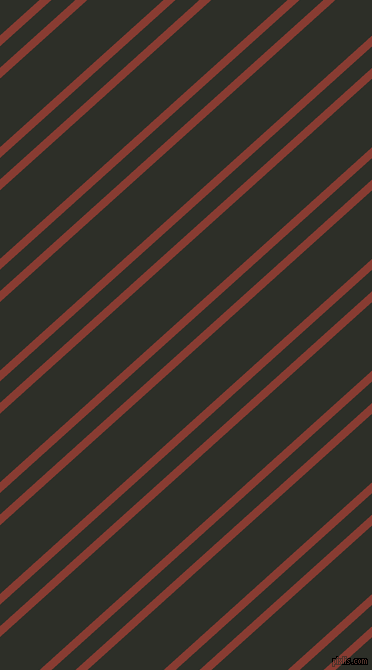 42 degree angle dual stripe lines, 8 pixel lines width, 16 and 51 pixel line spacing, dual two line striped seamless tileable