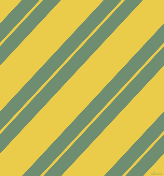 47 degree angles dual striped lines, 44 pixel lines width, 8 and 105 pixels line spacing, dual two line striped seamless tileable