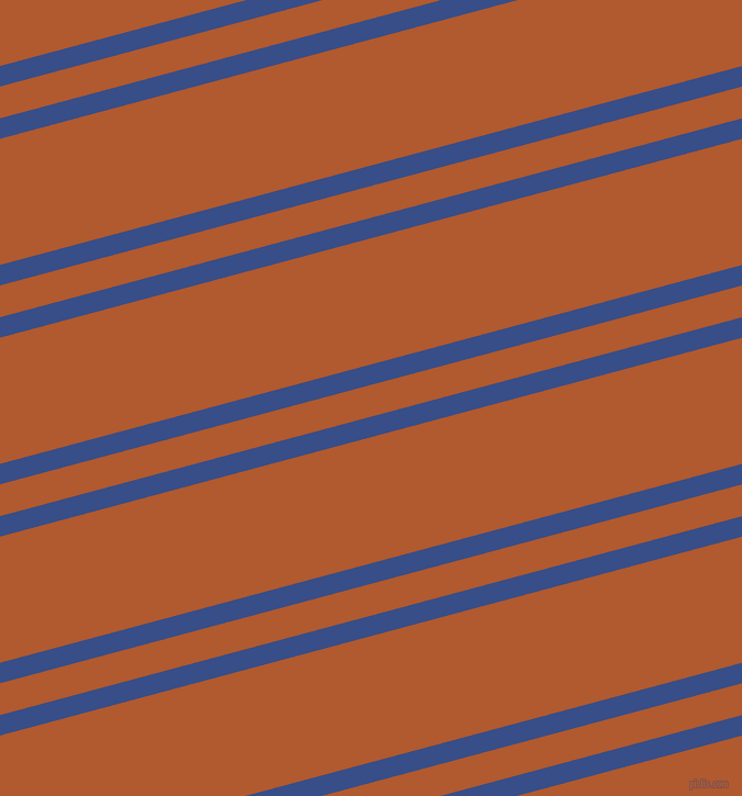 15 degree angle dual stripe line, 18 pixel line width, 28 and 111 pixel line spacing, dual two line striped seamless tileable