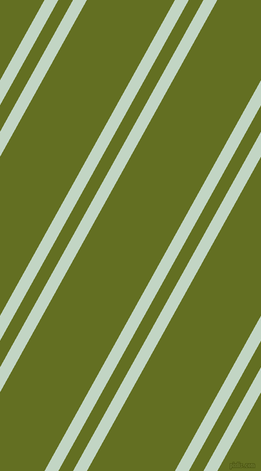 61 degree angle dual stripe lines, 17 pixel lines width, 18 and 108 pixel line spacing, dual two line striped seamless tileable