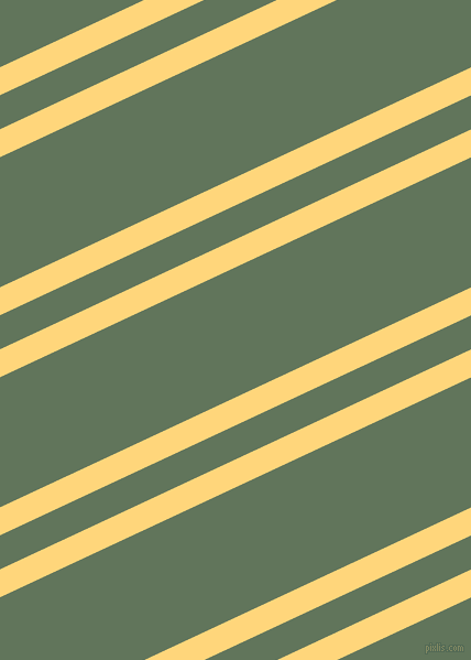 25 degree angles dual stripes lines, 23 pixel lines width, 28 and 107 pixels line spacing, dual two line striped seamless tileable