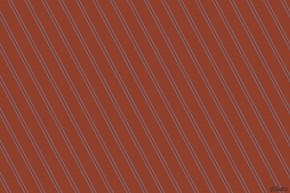 118 degree angles dual striped line, 2 pixel line width, 4 and 23 pixels line spacing, dual two line striped seamless tileable