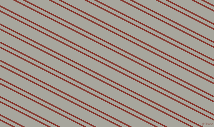 153 degree angle dual stripe line, 5 pixel line width, 10 and 35 pixel line spacing, dual two line striped seamless tileable