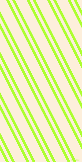 117 degree angle dual stripes lines, 11 pixel lines width, 12 and 44 pixel line spacing, dual two line striped seamless tileable