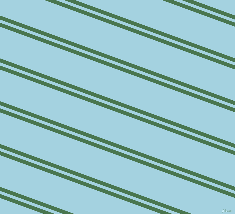 160 degree angles dual stripes line, 13 pixel line width, 10 and 102 pixels line spacing, dual two line striped seamless tileable