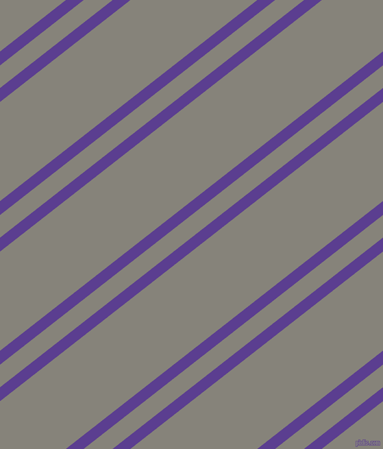 38 degree angle dual striped lines, 16 pixel lines width, 26 and 114 pixel line spacing, dual two line striped seamless tileable
