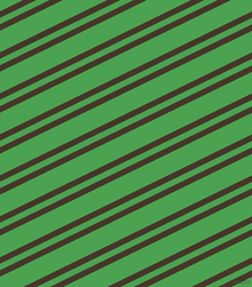 26 degree angles dual stripe lines, 12 pixel lines width, 12 and 40 pixels line spacing, dual two line striped seamless tileable