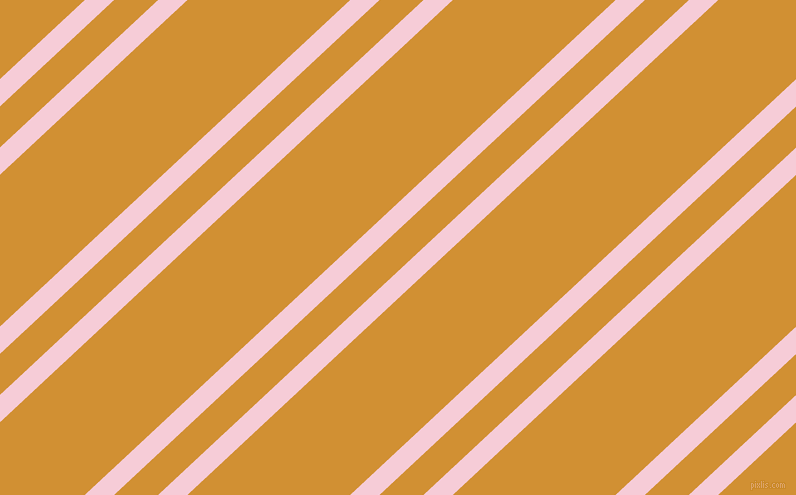 43 degree angle dual stripes line, 20 pixel line width, 30 and 111 pixel line spacing, dual two line striped seamless tileable