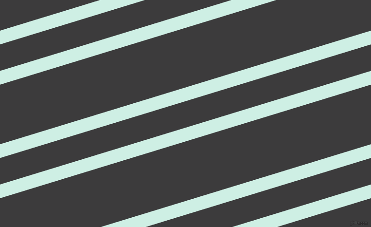 17 degree angles dual striped line, 27 pixel line width, 52 and 117 pixels line spacing, dual two line striped seamless tileable