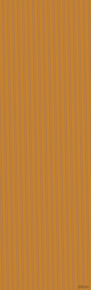 91 degree angle dual stripe lines, 1 pixel lines width, 4 and 11 pixel line spacing, dual two line striped seamless tileable