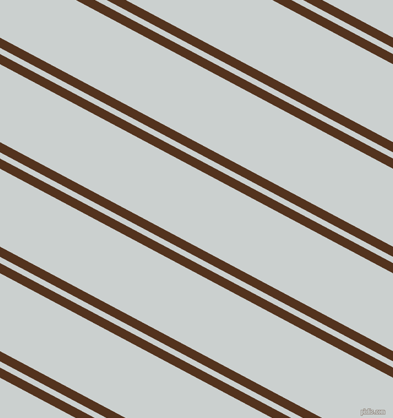 152 degree angles dual stripes line, 13 pixel line width, 8 and 100 pixels line spacing, dual two line striped seamless tileable