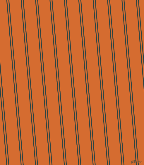 95 degree angle dual striped lines, 3 pixel lines width, 4 and 39 pixel line spacing, dual two line striped seamless tileable